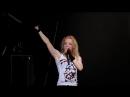 Arch Enemy (Angela Gossow) - Nemesis (Live in Tokyo)