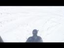 Мороз солнце и Эльбрус