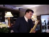 Немного саксофона. Вячеслав Борисов +79273076868