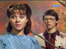 Простая девушка. (1981). HD 1080