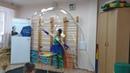 Сказочное шоу мыльных пузырей в Тюмени