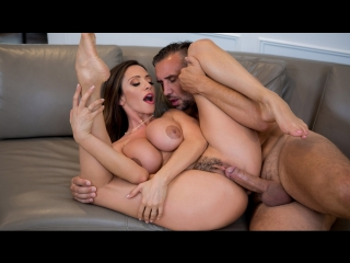 Ariella ferrera [hd 1080, big tits, brunette, pov, latina, wife, porn 2018]