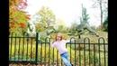 Парк ДИНОЗАВРОВ БЕЛКИ прыгают на Софию и просят ОРЕХИ Большой Лабиринт VLOG