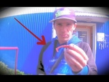 ХОЧУ РЫБАЧИТЬ НА ДЖИГ! Ошибки дилетантов при покупке снастей - Болен Рыбалкой №519