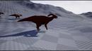 DinoPark Unreal Editor 2019 02 05 19 48 01