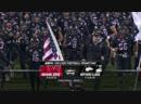 NCAAF 2018 Week 12 Miami OH RedHawks Northern Illinois Huskies 1H EN