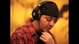 Daron Malakian and Scars on Broadway - Making of Dictator (Album) ALL EPISODES