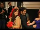 Malikam endi qara 95 qism (Turk seriali Ozbek tilida HD)