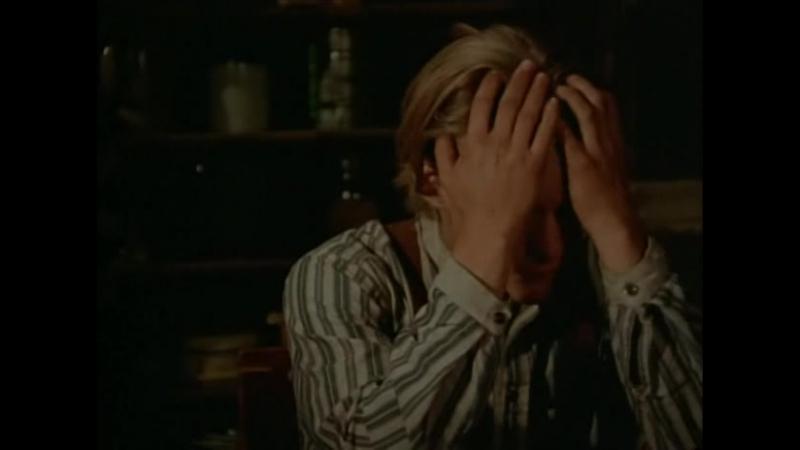 Доктор Куин Женщина Врач 1 сезон 12 серия 1993 Телесериал