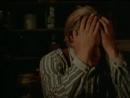 Доктор Куин. Женщина-Врач. 1 сезон. 12 серия. 1993. Телесериал