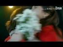 Клип от Эли Дибровой