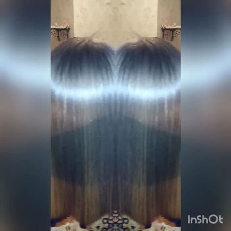Ta_n.ysha video