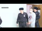 В Пермском крае осудили участников банды, продававших девушек в секс-рабство
