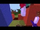 SuLL ЗАМКИ МЕГА НОВЫЙ БЭДВАРС 40х40 ░ Bedwars Castles Minecraft ░