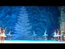 балет на льду спб щелкунчик