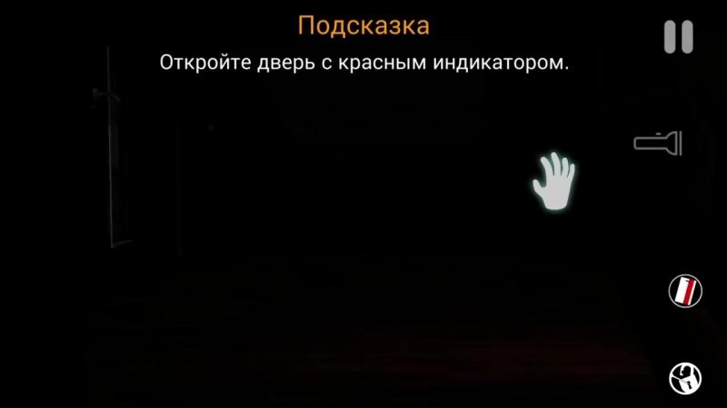[РОМАН ФЛОКИ] КТО ВИНОВАТ В УБИЙСТВЕ?! - CASE: Animatronics