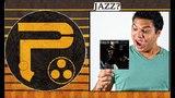 Flatline by Periphery if it was Jazz
