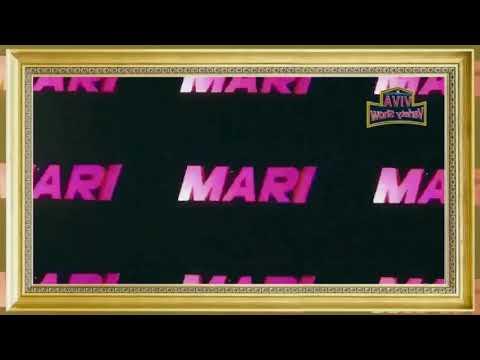 Oieeeee😍😍😍Este vídeo é muito lindo essa musica nem se fala venham conferir Tmj Sempre!!❤️😘