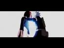 Naruto 10「AMV」