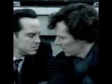 Как Россия и Великобритания спорят цитатами из фильмов и книг