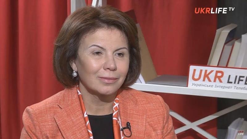 Визнати вибори недійсними через порушення неможливо, - Марина Стогнійчук