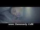 Muzaffar_Mirzarahimov_-_Lolajon_Zamonaviy.mp4