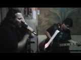 Strange Highways Dio Tribute Band - Evil Eyes
