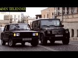 Azeri Bass Music - 2018 (QelBin Sesi) (grabfrom.ru).mp4