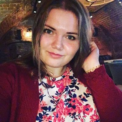 Юлия Эрлих