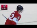 Malgins late go-ahead goal NHLcom