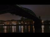 Олег Митяев - Под животом моста