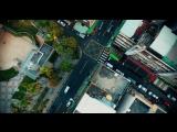 Footage TAIPEI  ¦ Taiwan