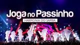 Harmonia do Samba - No Passinho DVD Ao Vivo Em Bras