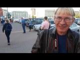 Тимур Ханов - Новосибирск замуж за Бузову (а кто это)(1)