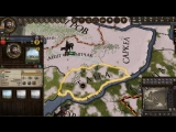 Paradoxодрочильня Crusader Kings 2 (04.09.2018) Republic of Pepestan and its citizens (ROPC) the center of world Pepeism