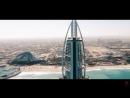 Didin Klash (Canon 16) - Aicha La Vie (Exclusive Music Vidéo) (1080p_24fps_H264-128kbit_AAC)