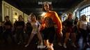 DANCEHALL QUEEN KING CIS 2018   DANCEHALL WORKSHO - DHQ JOHANNA ENOUGH