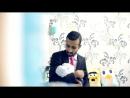 Видео выписки из роддомаevgen.prod