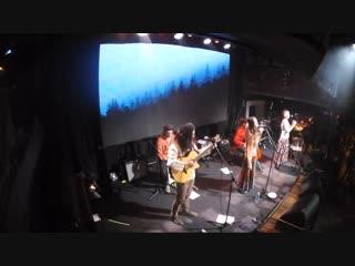 Отборочный концерт Старого Нового Рока №7