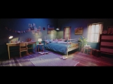GOT7 – Lullaby
