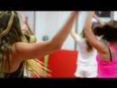 Klip_Zumba Fitness Kungur