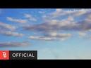 M/V LeeSoRa이소라 - October Lover feat. RoyKim Series 2 표기식 작가