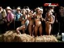 008 DVJ BAZUKA - Taste My Pussy