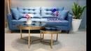 60 Ghế sofa phòng khách đẹp dưới 2 triệu, Trên Cả Tuyệt Vời tại nội thất Đăng Khoa