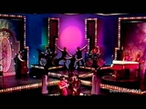 Entire Donny &amp Marie Osmond Show With The Brady Bunch, Chad Everett &amp Patty Maloney