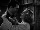 Paraiso Infernal - 1939 dublado