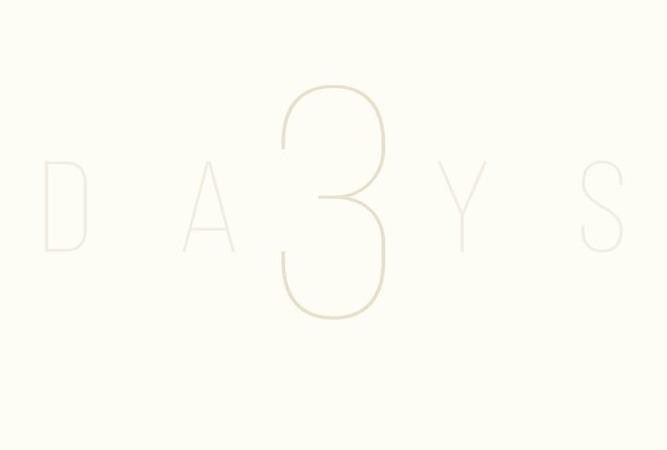"""Ани Лорак on Instagram: """"Я признаться должна. Через 3 дня..."""""""