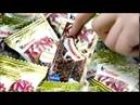 Реклама Kinder Maxi King Киндер Макси Кинг - В твоем вкусе