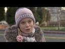Лучшие русские фильмы HD 720. Мелодрама ОДИНОКИЕ СЕРДЦА. Русские мелодрамы 2016 2015