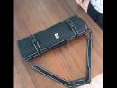 сумка для ножей 3100р